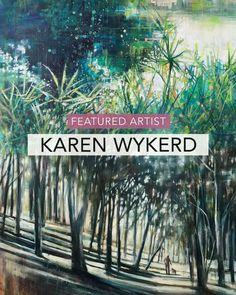 Karen Wykerd's paintings inspired by natural areas around Cape Town, South Africa. South African Artists, In Pursuit, Urban Landscape, Woodstock, Cape Town, Paintings, Inspired, Natural, Paint