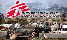 Every year, Doctors Without Borders/Médecins Sans Frontières (MSF) provides emergency medical care to millions of people caught in crises in more than 60 countries around the world. MSF provides assistance when catastrophic events — such as armed conflict, epidemics, malnutrition, or natural disasters — overwhelm local health systems. MSF also assists people who face discrimination or neglect from their local health systems or when populations are otherwise excluded from health care.