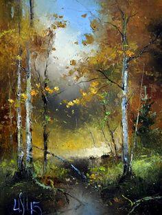 художник игорь медведев: 12 тыс изображений найдено в Яндекс.Картинках
