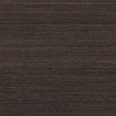 Woodgrain Chillagoe thermofoil finish is a dark gray color with a vertical woodgrain effect.