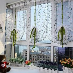Latest Flower color Tulle Door Window Curtain Drape Panel Sheer Scarf Valance in Home & Garden, Window Treatments & Hardware, Curtains, Drapes & Valances Roman Curtains, Voile Curtains, Kids Curtains, Floral Curtains, Curtains With Blinds, Kitchen Curtains, Roman Blinds, Fringe Curtains, Curtain Fabric