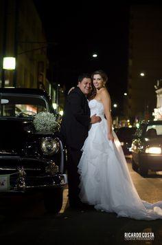 Studio R3 – Fotografia e Cinema | Casamento Ana Paula e Vinicius – Poços de Caldas – MG