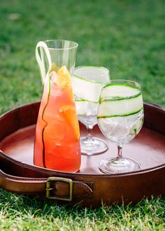 Fine Wine, Food Menu, Wines, Alcoholic Drinks, Bar, Liquor Drinks, Alcoholic Beverages, Liquor