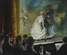 1906.......DE EVERETT SHINN..........BING IMAGES........
