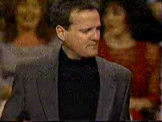 """I'm Gonna Sing"" By The GVB/Comedy W/ Mark Lowry"