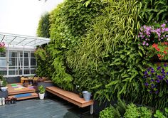 Location | Phu Hoang Anh, Nha Be, HCM City, Vietnam   Type | Loft House