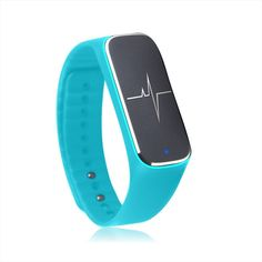 Togather® Wearable Bluetooth Fitness tracker Wristband Ambulatory blood pressure / pedometer / Sleep Quality / Mood/ fatigue / Sports Activity Heart Rate Monitor >>> Check out the image by visiting the link.