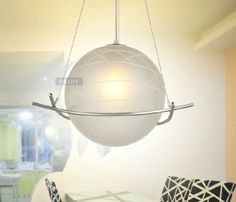Modern Bar Ceiling Room Light Fixtures Pendant Lamp Kitchen Lighting Chandelier | eBay