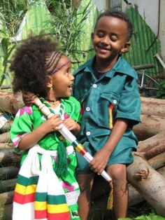 African children VIPsAccess.com