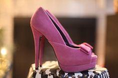 Zapatos de Moda:http://www.101zapatos.com/2015/07/que-zapatos-usar-en-una-fiesta-zapatos.html