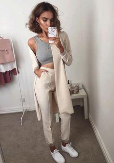 Vocêprecisa conhecer essa #fashiongirl!