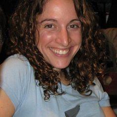 Jess Garay Redmond