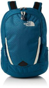 Top 10 Best Best Backpacks for College in 2018 - Racvals Best Laptop Backpack, Travel Backpack, Fashion Backpack, Top Backpacks, School Backpacks, North Face Vault Backpack, Best Backpacks For College, College Reviews, Best Laptops