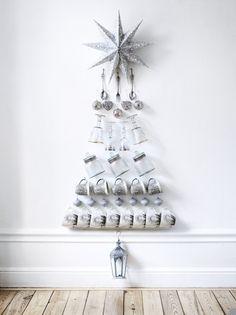 10-fun-alternate-christmas-tree-ideas