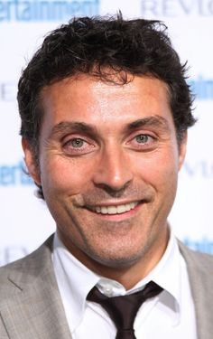 "AOL Image Searchresult for ""http://www3.pictures.gi.zimbio.com/Rufus Sewell Entertainment Weekly 6th Annual Q9fiCvC6x7ol.jpg"""