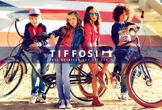 TIFFOSI KIDS - Nova Coleção Primavera 2014 #tiffosi #tiffosidenim #tiffosikids #newcollection #novacoleção #denim #primavera #spring #newin #kids