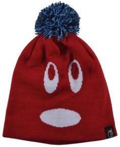 116 Best Hat Craze images f18d534e4c4e