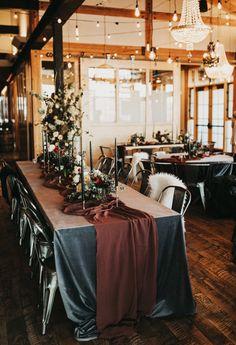 Inexpensive Wedding Venues In Nj Boho Wedding Decorations, Beach Wedding Favors, Wedding Table, Wedding Reception, Forest Wedding, Dream Wedding, Wedding Stuff, Luxury Wedding, Wedding Things