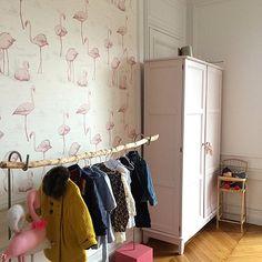 ÂM DECO - Amélie Colombet - Architecte Paris