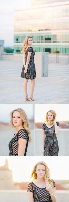 Lux-Senior-Photography-Dayton-Ohio-06.jpg
