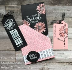 Fun Fold Cards, Folded Cards, Color Contour, Bone Folder, Interactive Cards, Pocket Cards, Pencil Pouch, Sticky Notes, Robin