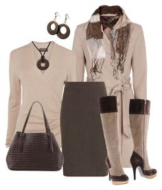 Fashionable Work Outfit Ideas for Fall & Winter 2019 published in Pouted Magazine Women Fashion - Are you looking for catchy work outfit ideas to copy in the fall and winter seasons? You can find what you need here. During the cold seasons, we find. Mode Outfits, Fall Outfits, Fashion Outfits, Womens Fashion, Fashion Trends, Fashion Clothes, Outfit Winter, Ladies Fashion, Fashion Ideas