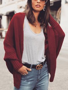 Fall Outfits, Casual Outfits, Fashion Outfits, Fashion Tips, Womens Fashion, Ladies Fashion, Fashion Ideas, Casual Clothes, Fashion Skirts