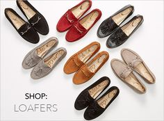 Shop iconic shoes at the official Sam Edelman site. Classic flats, stylish boots, must-have denim, outerwear, and more are available online today. Stylish Sandals, Stylish Boots, Womens Shoes Wedges, Womens Flats, Sneakers Fashion, Fashion Shoes, Mens Fashion, Classy Fashion, Buy Shoes Online