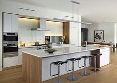 Zero Energy desing - Green Home