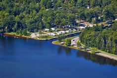Looking for late summer fun in Pure Michigan? Look no further than Cadillac! Between fishing, boating and watersports, Cadillac is your fresh water…
