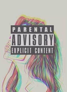 Kids And Parenting Illustration - Strict Parenting Struggles - - Parenting Tips Lying Wallpaper Iphone Tumblr Grunge, Hippie Wallpaper, Trippy Wallpaper, Tumblr Backgrounds, Cool Wallpaper, Wallpaper Quotes, Wallpaper Backgrounds, Iphone Backgrounds, Wallpaper Ideas