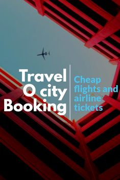 Find travel accommodations with easy and huge savings. Whether you're travelling for business or leisure, We let you compare and book travel accommodations at great low prices. #flightessentials #carryonlongflight #cheaperflights #longflighthacks #flightattendantsquotes #tipsforlongflight #longflighttips #internationalflightessentials #planehackslongflights #planeessentialslongflights #inflightessentials #firstflight #longflights #parisairport #cheapestflights #flighthacksairlinetickets… Airline Booking, Airline Tickets, Book Cheap Flights, Long Flights, Long Flight Tips, Paris Airport, Cheapest Flights, Flight Prices, Top Hotels