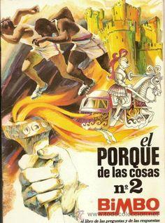 EL+PORQUE+DE+LAS+COSAS+2+230+cromos+años+1972.jpg (420×567)