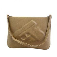 Stylish Women s Crossbody Bag With Solid Color and Gun Pattern Design black brown khaki pink (Stylish Women s Crossbody Bag With Solid Color) by http://www.irockbags.com/stylish-womens-crossbody-bag-with-solid-color-and-gun-pattern-design-black-brown-khaki-pink