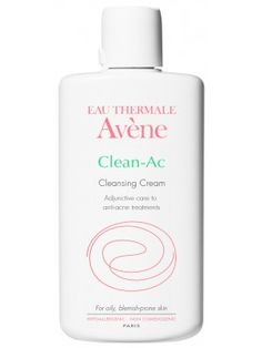 Discover EAU THERMALE AVENE -- the leading skin care line in European pharmacies. Find out about complete skin care regimens specifically developed for sensitive skin. Find out more about Oily-blemish-prone skin, Reactive skin, Aging skin, Body care. Eau Thermale Avene, Benzoic Acid, Facial Cleansers, Best Natural Skin Care, Acne Prone Skin, Beauty Bar, Active Ingredient, Moisturizer, Cleaning