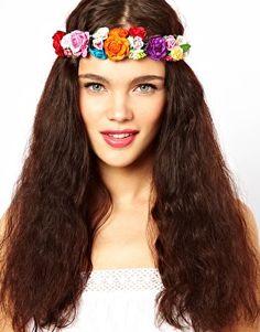 Floral Wedding Headband - PHOTO SOURCE • NICOLE CHAN PHOTOGRAPHY ... d3051cb8d4e