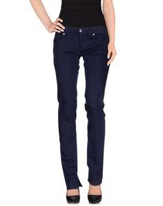 DONDUP Casual Pants. #dondup #cloth #pant