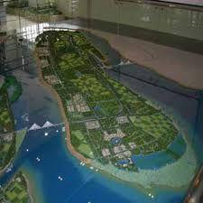 Image result for shanghai greenport chongming Shanghai, City Photo, Island, Outdoor Decor, Image, Home Decor, Block Island, Homemade Home Decor, Islands