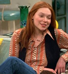laura prepon that 70s show - Google Search