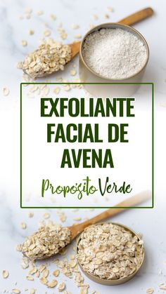 Discover recipes, home ideas, style inspiration and other ideas to try. Facial Tips, Facial Care, Facial Scrubs, Facial Masks, Beauty Care, Beauty Hacks, Beauty Tips, The Ordinary Skincare Routine, Home Spa Treatments