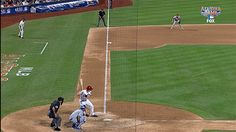 Manny Machado shows off his rocket arm at All-Star Game Young Orioles third baseman makes defensive play of the game