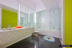 65 beste afbeeldingen van welke.nl ☆ badkamer bathroom bathroom