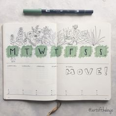 3,014 Followers, 215 Following, 145 Posts - See Instagram photos and videos from Meagan (@artofthebujo)