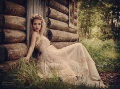 photographer Petrova JuliaN = amazing