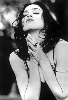like a prayer (1989)