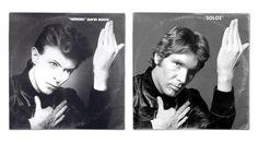 Parodi Star Wars - Gimana Jadinya Kalau Sampul Album Terkenal Diplesetkan Dengan…