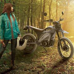 #tokyomotorshow2015  #YAMAHA #ped2 #EV #電気バイク #mountaintrail #Prototypevehicle #試作車 #MotorcycleWoman いつか市販される日が来ますように。 #http://global.yamaha-motor.com/jp/showroom/event/2015tokyomotorshow/sp/exhibitionmodels/ped2/