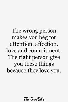 48 Best The Right Person Quotes Images In 2019 Thinking About You