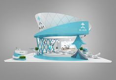 X jet on Betancourt #exhibition-stands-dubai #mind-spirit-design #exhibition-stand-contractors #exhibition-booth-builders #exhibition-companies-in-dubai #trade-show-booth-dubai #abudhabi www.mindspiritdesign.com