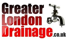 If you need immediate service on your blocked sink in hampstead, Swiss cottage, primrose hill. We offer emergency drain unblocking and other drainage services across the UK